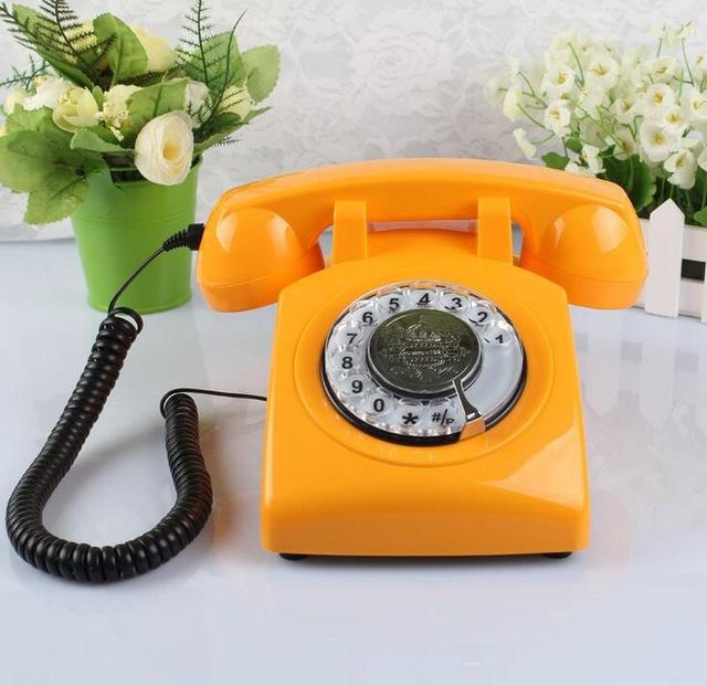 prefijo telefónico